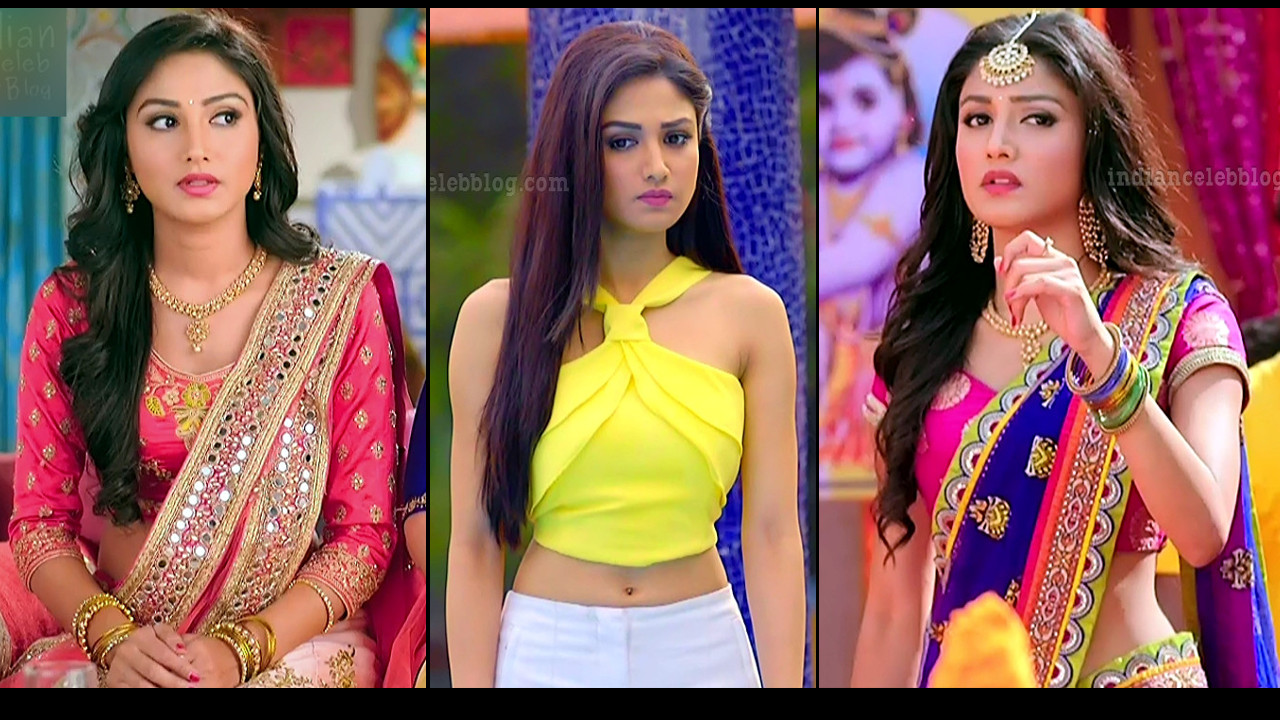 Donal bisht hindi tv Roop MKNSS1 18 thumb