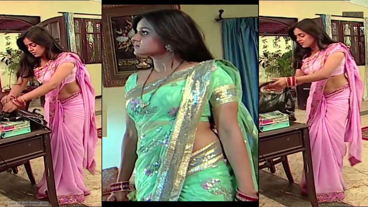 Jayshree Soni 2_Niyati_04