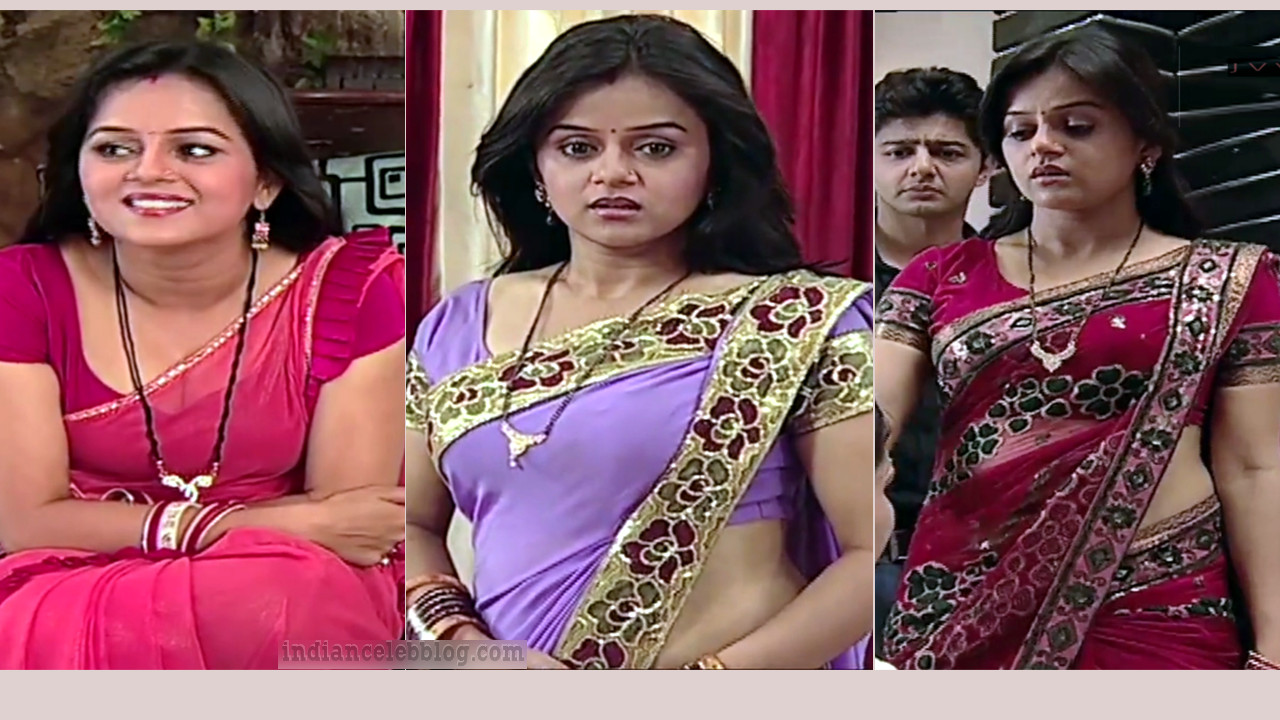 Jayshree Soni 5_Niyati_07_Thumb