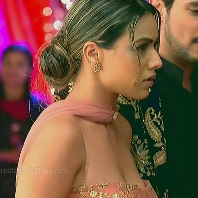 Nia sharma hindi tv actress IshqMMS1 14 hot pic