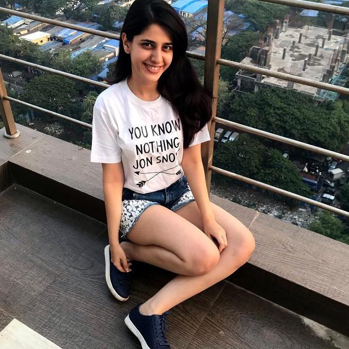 Simran pareenja hindi TV actress CTS1 11 hot photo