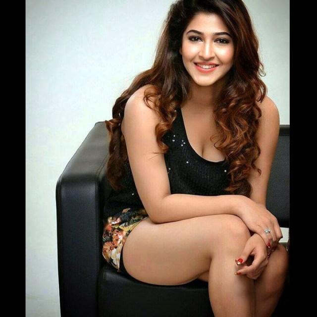 Sonarika bhadoria Hindi TV CTS5 12 hot photo