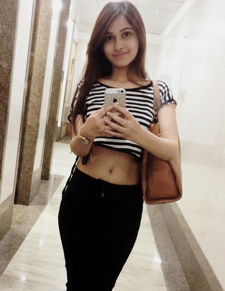 Pallavi gupta hindi TV actress CTS3 6 hot photo