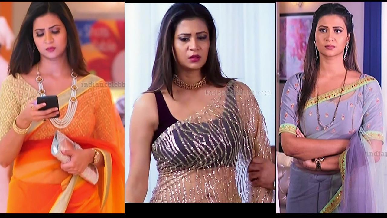Parineeta borthakur bepannah tv actress S2 13 thumb