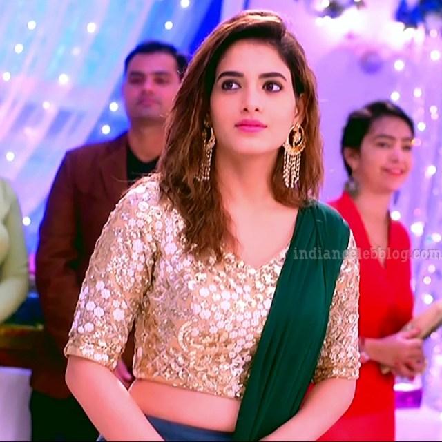 Shagun Sharma Tu Aashiqui Tv Serial Acterss Pics Gallery Indiancelebblog Com