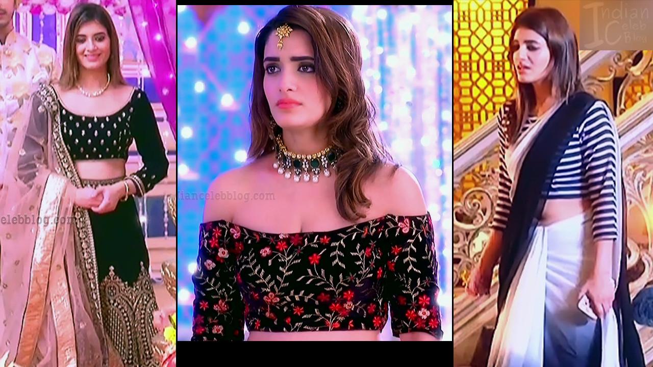 Shagun Sharma Tu aashiqui TV serial acterss pics gallery