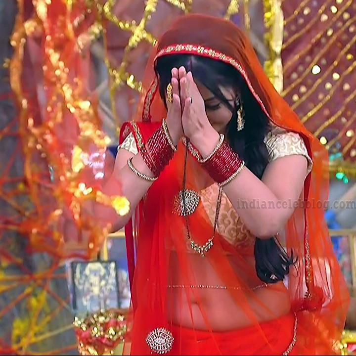 Shubhagi atre hindi serial Bhabhiji ghar 1 hot saree photo