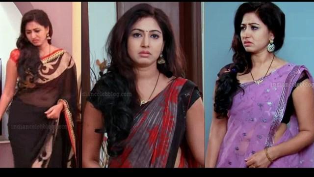 Revathi Tene manasulu tv actress S1 10 thumb