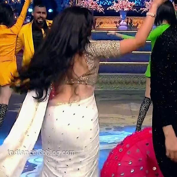 Suhasi dhami hindi TV actress KumkumBSV 5 photo