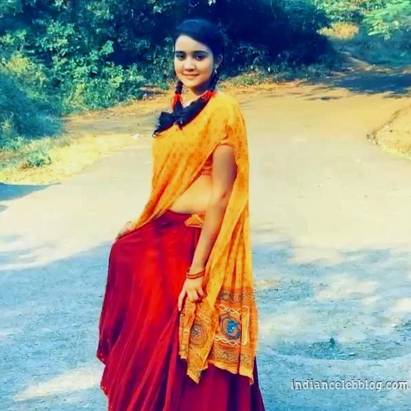 Ashi Singh hindi tv actress CTS1 7 hot photo_phatch