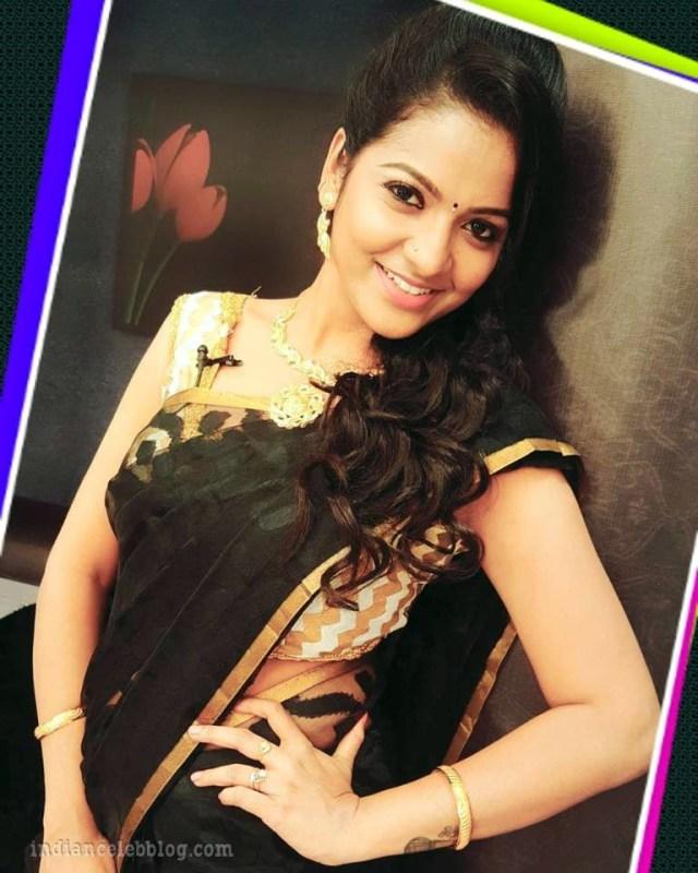 Chithu VJ tamil tv celeb CTS1 25 hot photo