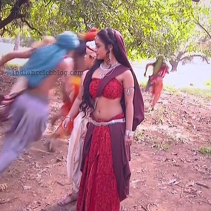 Ishita ganguly hindi tv actress Bikram betaal s1 2 cap