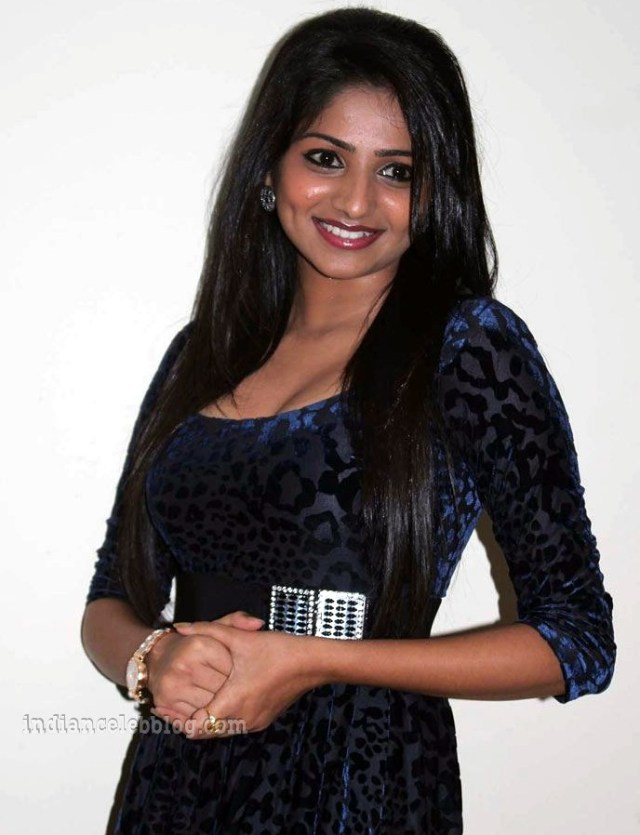 Rachita ram kannada actress CTS1 1 photo