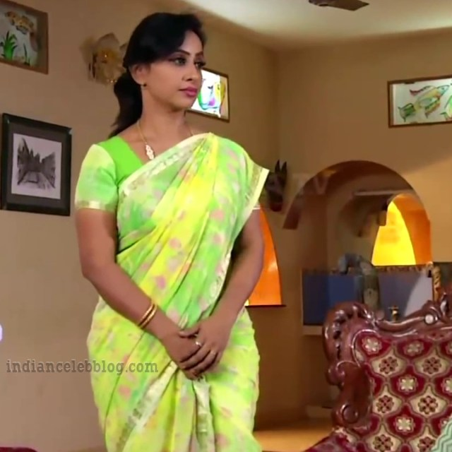 Rani tamil tv actress RangaVS1 2 hot sari pics