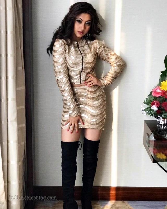 Reem Shaik Hindi TV actress CTS1 1 hot photo