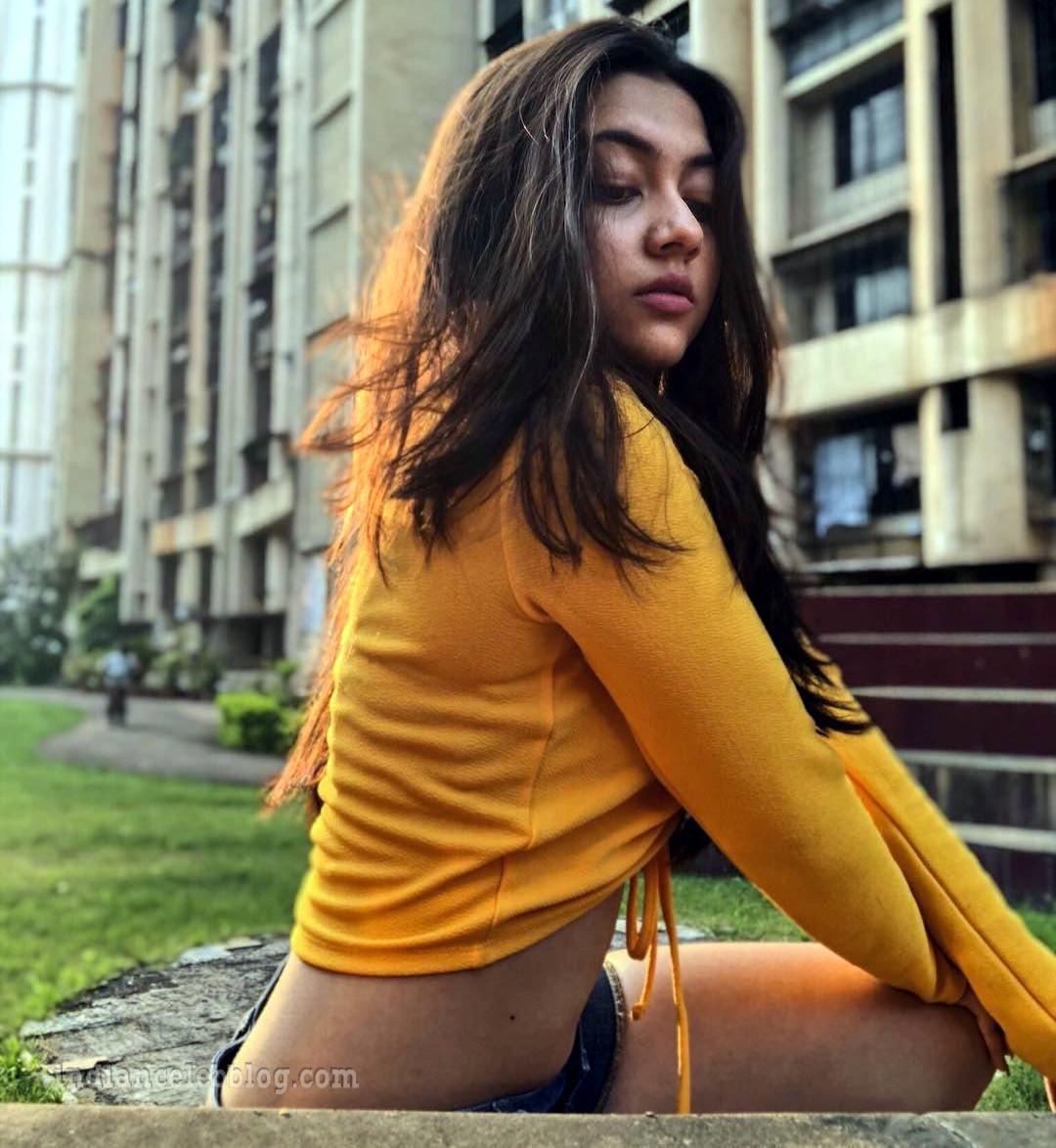 Reem Shaik Hindi TV actress CTS1 29 hot photo