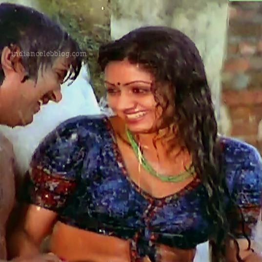Sridevi ranuva veeran tamil movie still s1 48 hot photo