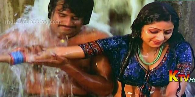 Sridevi ranuva veeran tamil movie still s1 52 hot photo