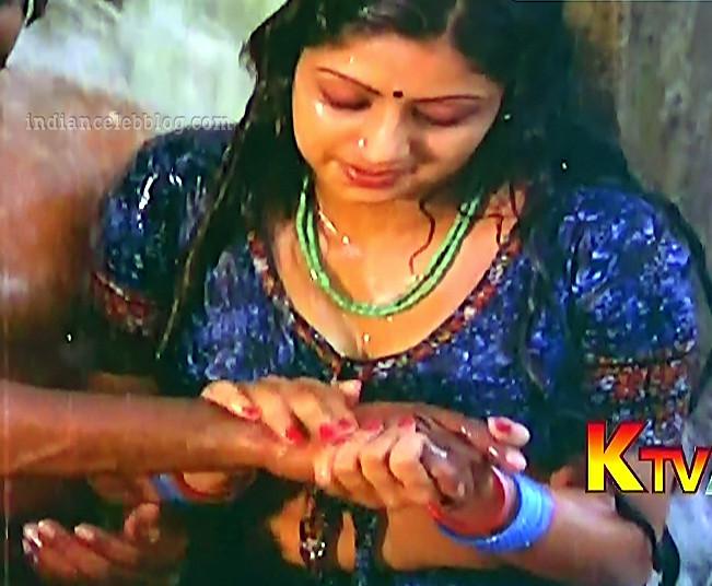 Sridevi ranuva veeran tamil movie still s1 54 hot photo