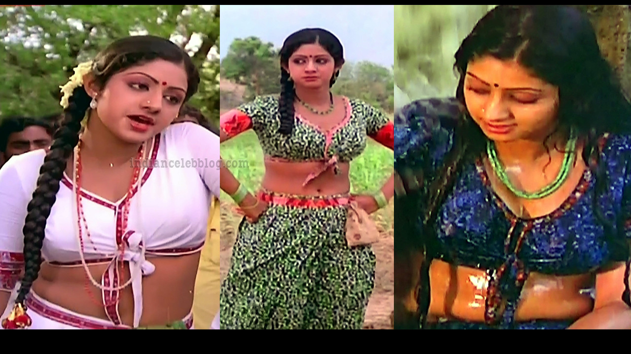 Sridevi ranuva veeran tamil movie still s1 57 thumb