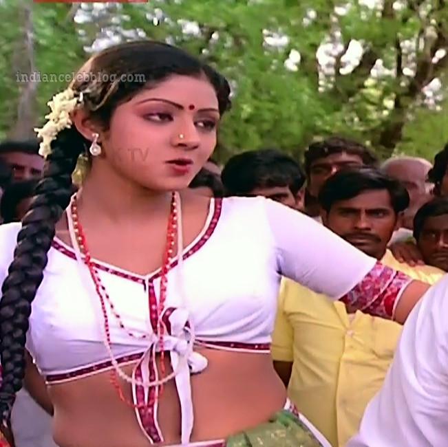 Sridevi ranuva veeran tamil movie still s1 9 hot photo