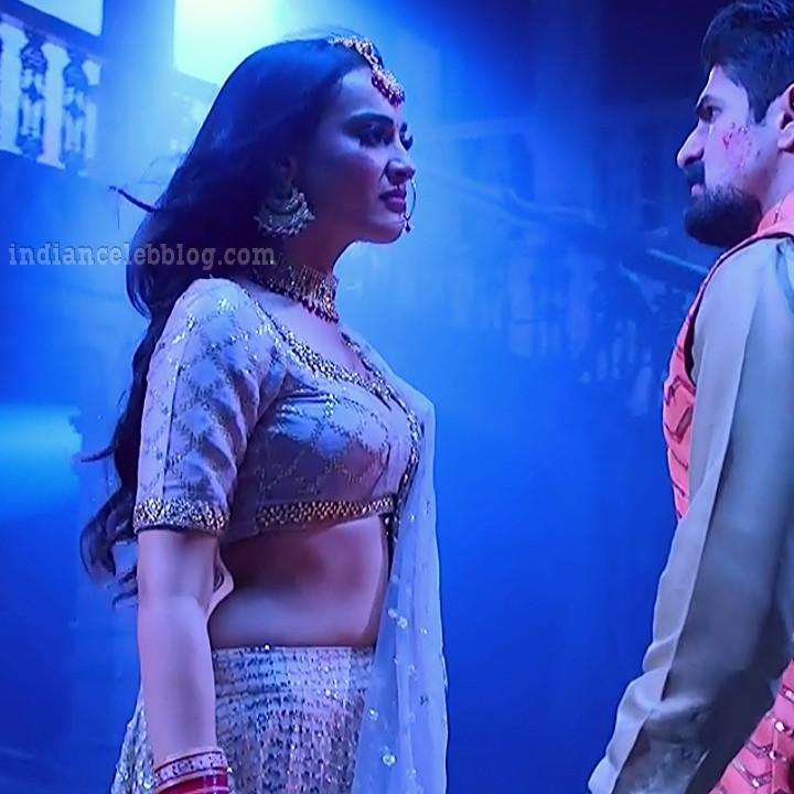 Surbhi jyoti hindi tv actress Naagin S7 1 hot pic