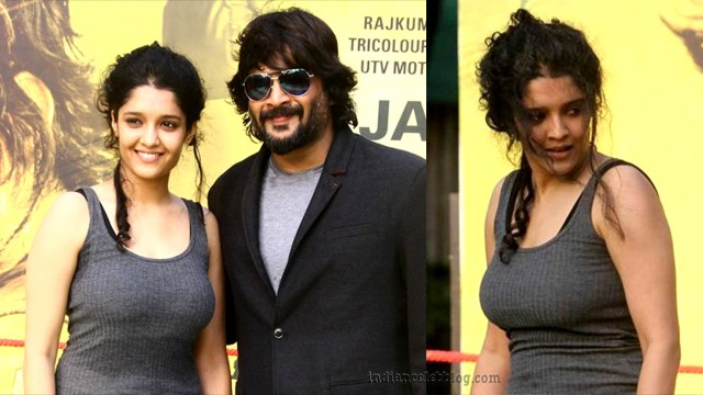 Ritika singh tamil film actress CTS1 10 hot pic