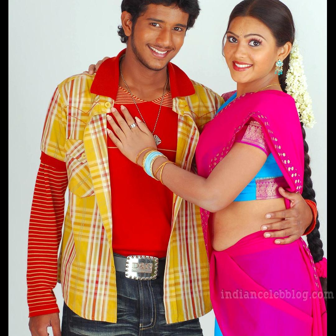 Shwetha bandekar chandralekha actress CTS3 1 hot movie stills