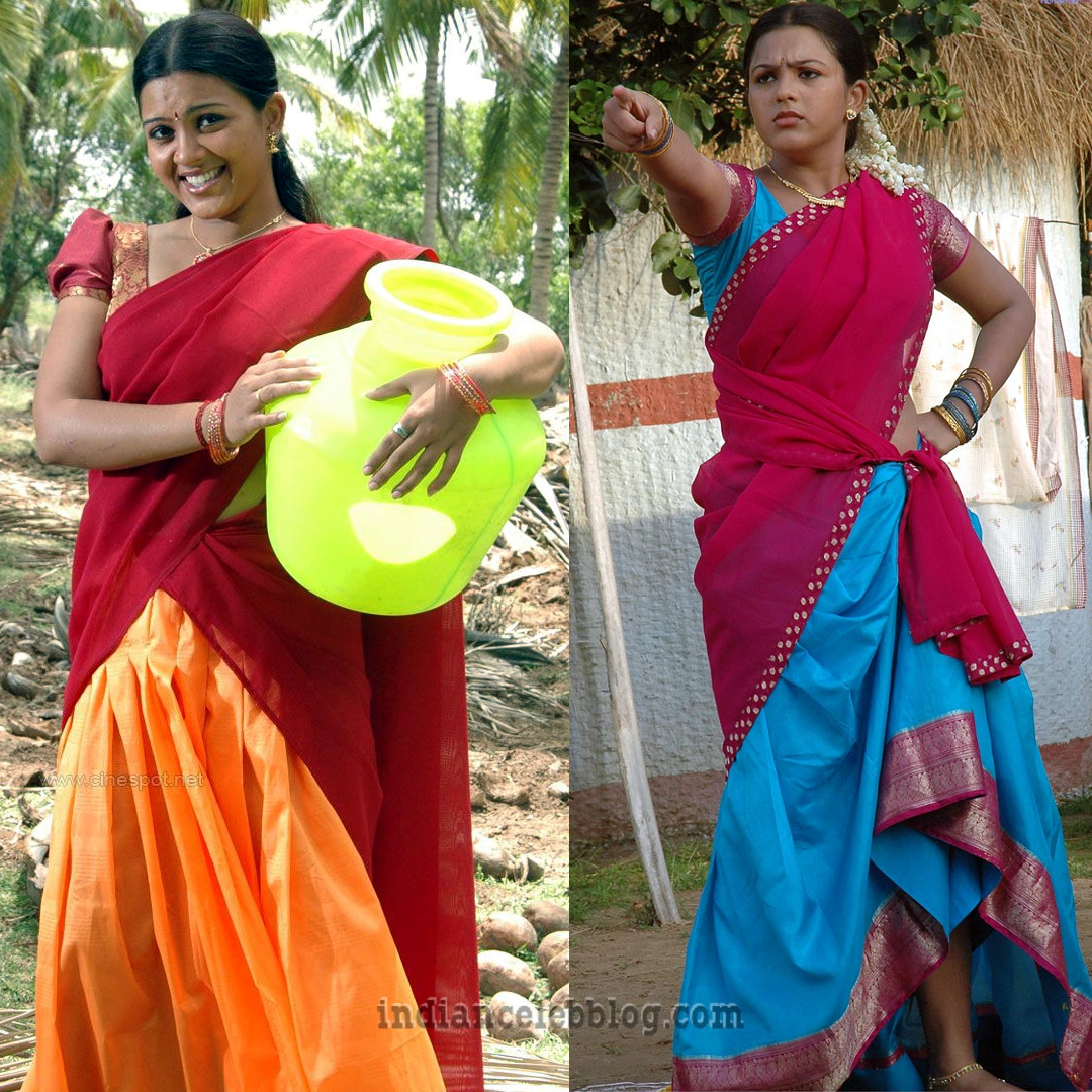 Shwetha bandekar chandralekha actress CTS3 2 hot movie stills