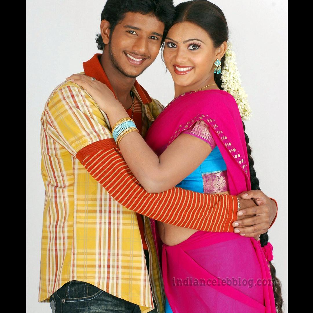 Shwetha bandekar chandralekha actress CTS3 3 hot movie stills