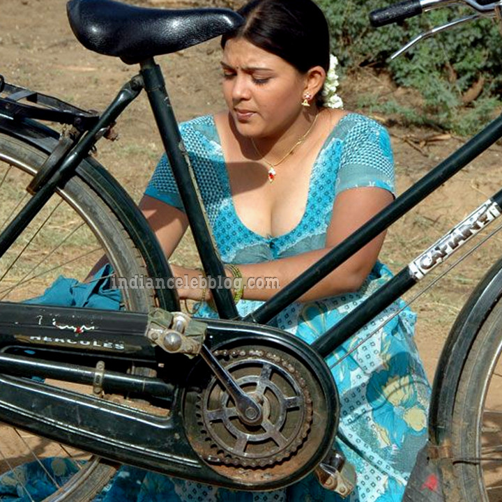 Shwetha bandekar chandralekha actress CTS3 6 hot movie stills