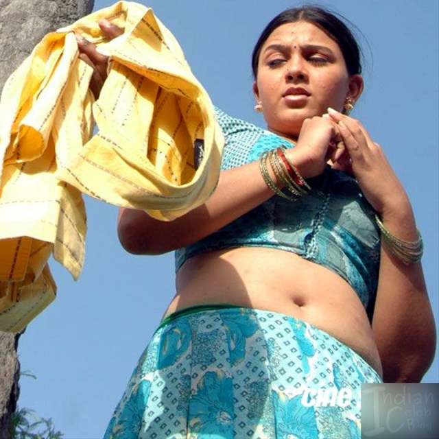Shwetha bandekar chandralekha actress CTS3 8 hot movie pic