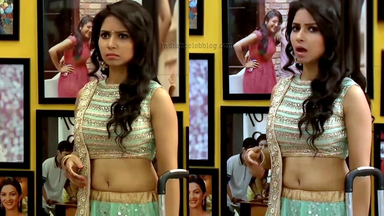 Vinny Arora hindi tv actress CTS1 11 hot pics