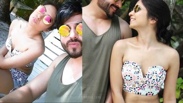 Vinny Arora hindi tv actress CTS1 2 hot photo