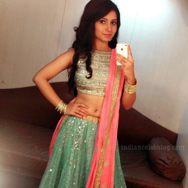 Vinny Arora hindi tv actress CTS1 9 hot pics