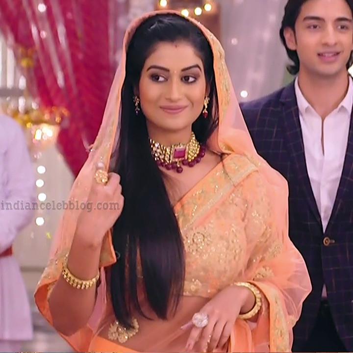 Manisha Saxena Hindi Tv actress CTS1 2 hot photo