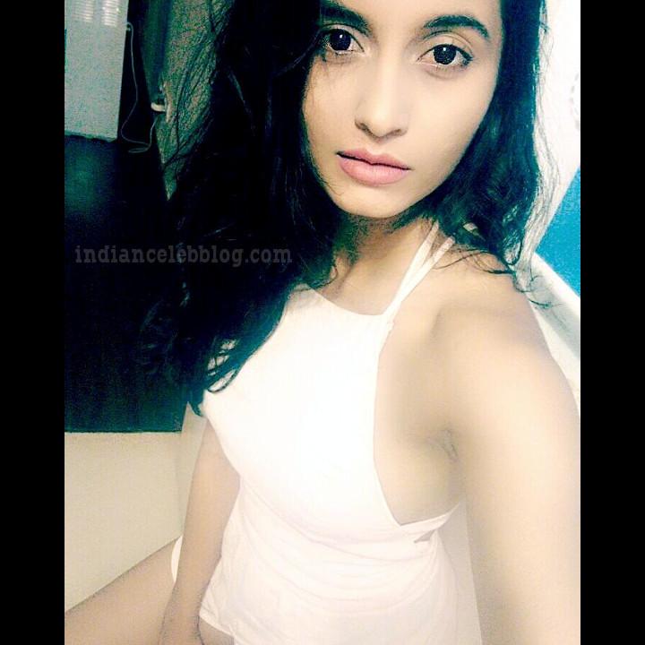 Meenu panchal hindi tv actress CTS1 5 hot photo