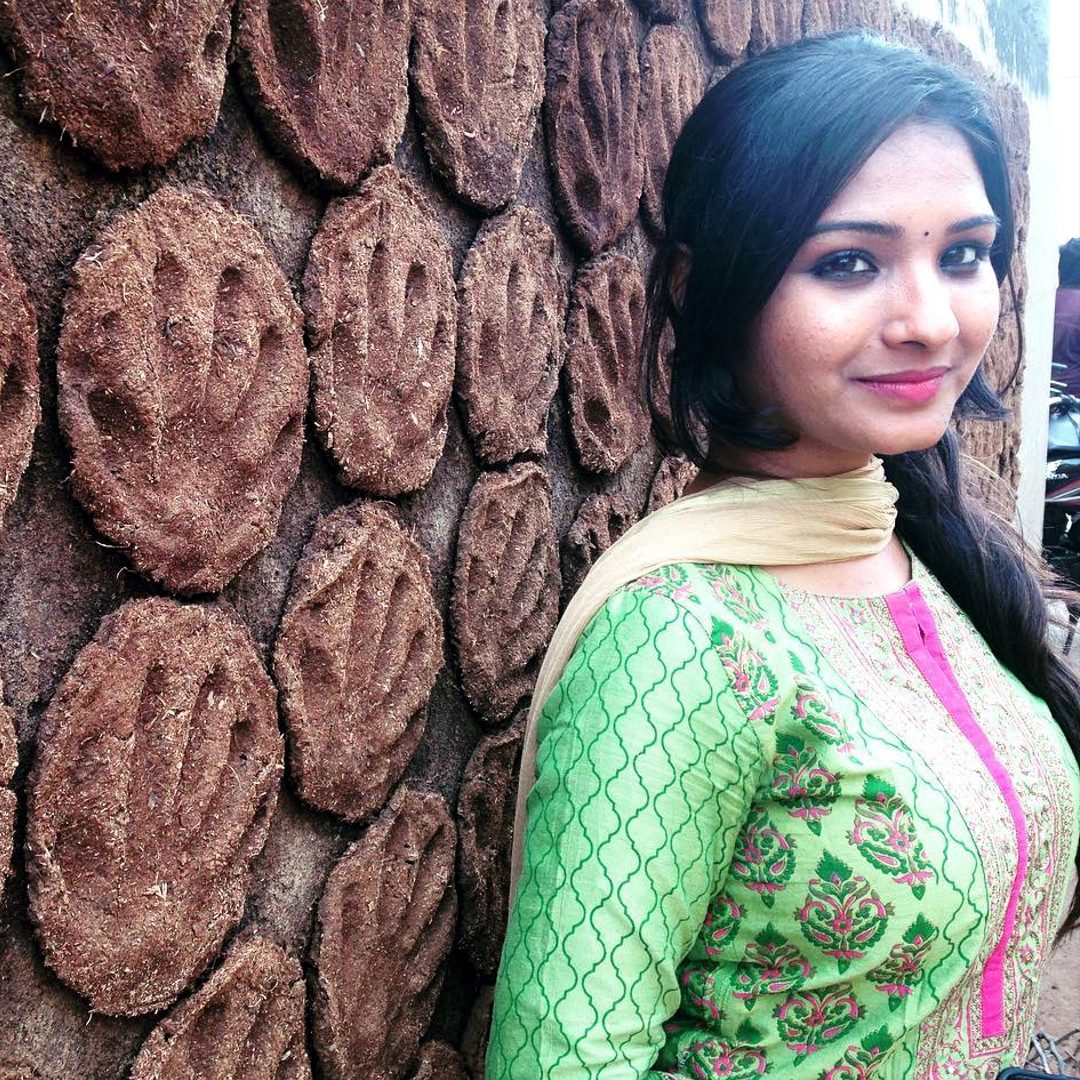 Sharanya turadi tamil tv actress CTS2 3 photo gallery