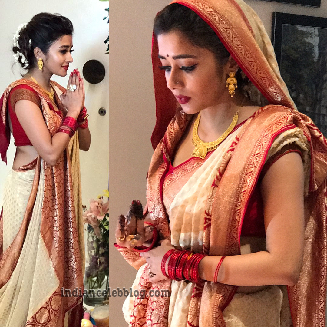Tina dutta Hindi tv serial actress CTS2 1 hot photo
