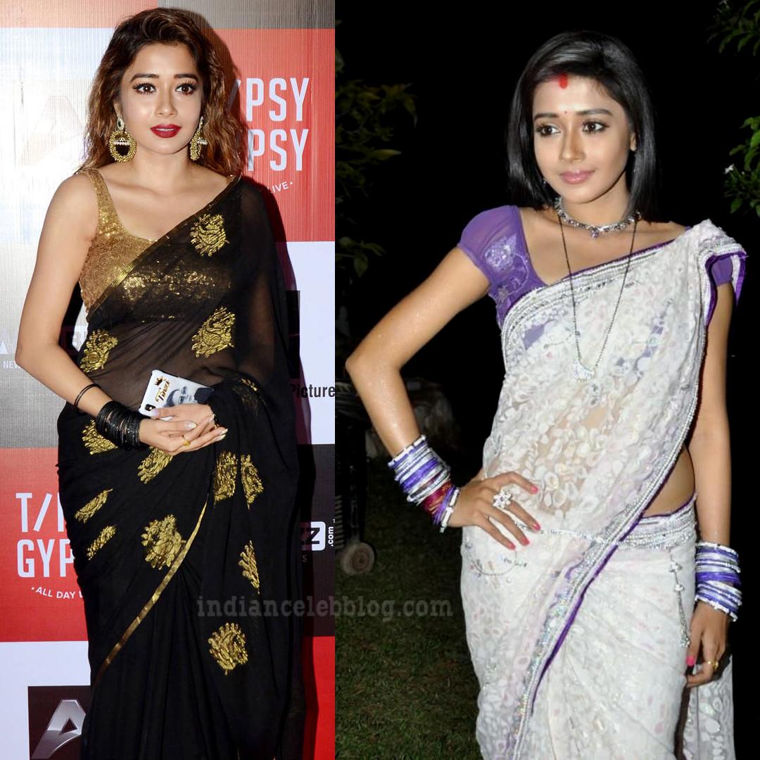 Tina dutta Hindi tv serial actress CTS2 5 hot photo