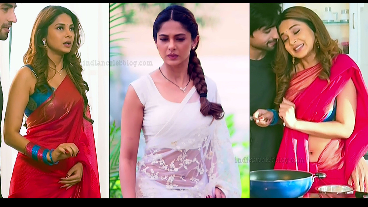 Jennifer Winget Hindi serial Bepanaah S3 28 thumb