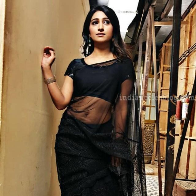 Mohena singh hindi tv celeb CTS1 19 hot pics