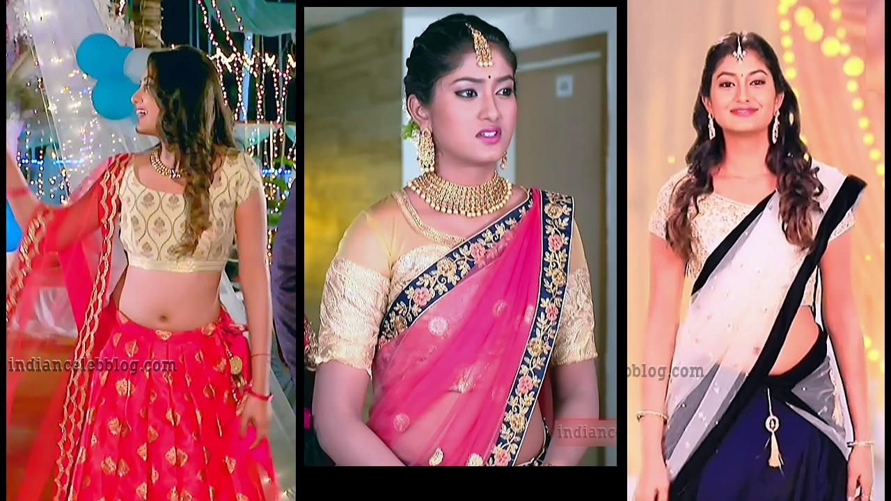 Priyanka Krishna tulasi kannada serial S1 21 thumb