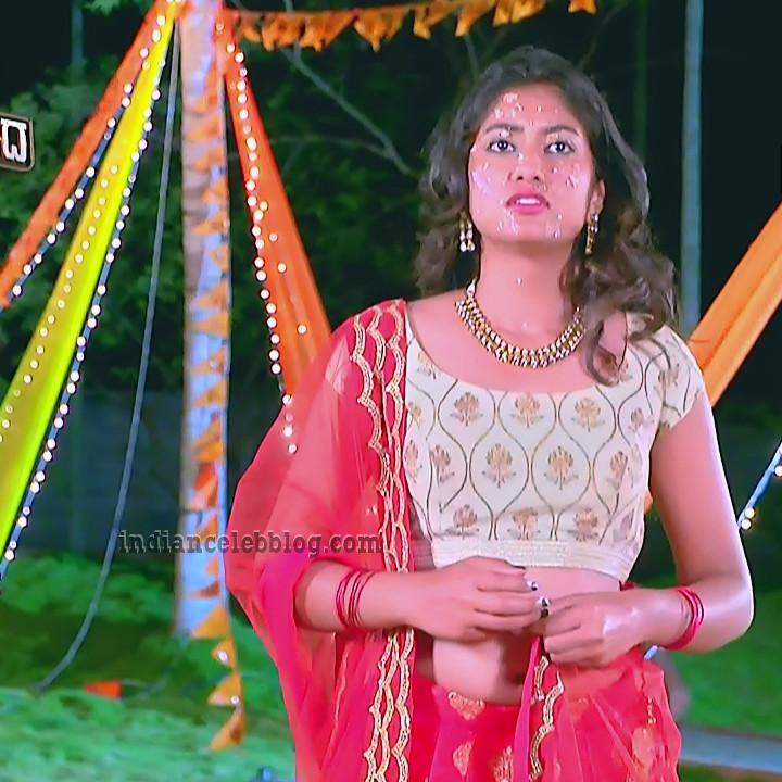 Priyanka Krishna tulasi kannada serial S1 7 hot pics