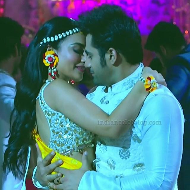 Surbhi jyoti Naagin 3 tv serial S9 2 hot photo