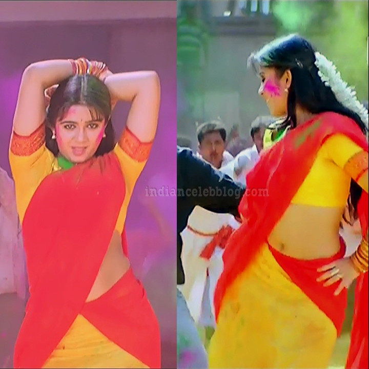Charmi Mass telugu movie S1 18 Thumb