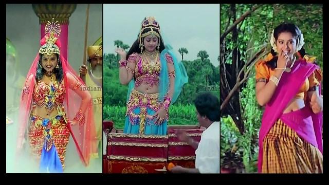 Meena Muthu tamil movie S1 23 thumb