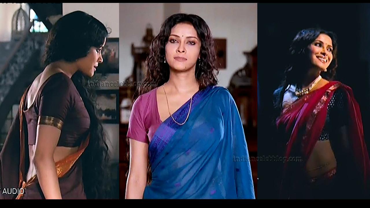 Nandana sen Rangrasiya Bollywood movie S1 24 thumb