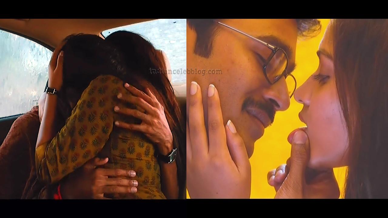 Amala Paul Dhanush Velaiyilla pattadhari S1 13 thumb