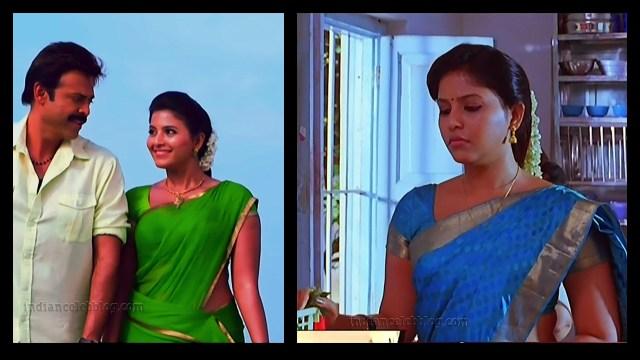 Anjali Seethamma vakitlo S1 16 thumb
